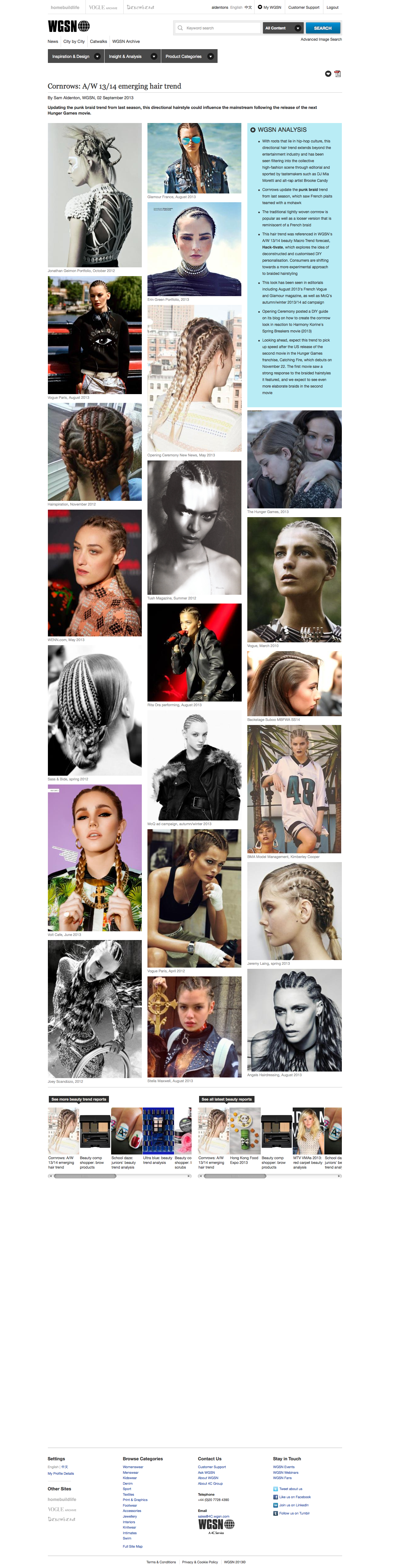 Cornrows: A:W 13:14 emerging hair trend 2013-09-03 09-36-01
